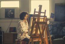 jak znaleźć pasję, pasja w życiu, hobby, zainteresowania, nie mam pasji, pasja w życiu, czy pasja jest ważna