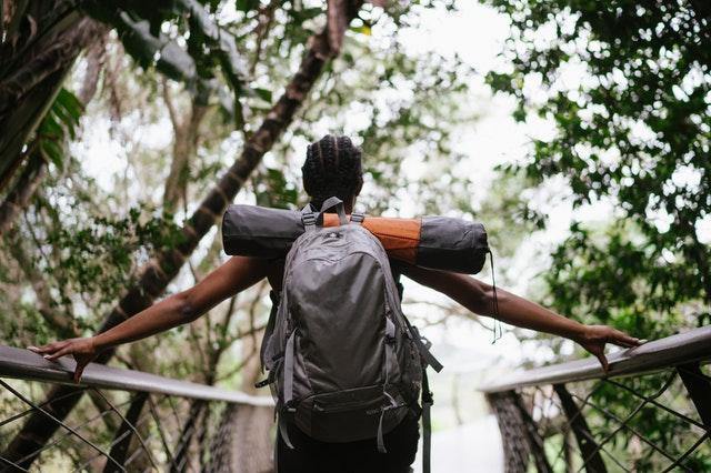 slow travel, powolne podróżowanie, co to jest slow travel, slow travel zasady, co to znaczy slow tracel, czym jest slow travel,