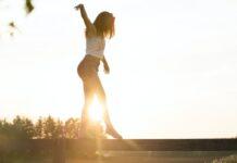 równowaga w życiu, work-life balance, równowaga między pracą a życiem, jak osiągnąć równowagę, równowaga w pracy, równowaga w życiu, jak osiągnąć work-life balance