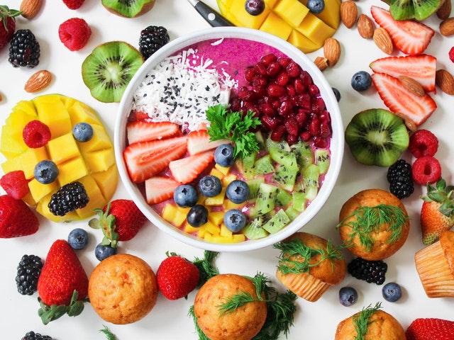 slow food, zasady slow food, organizacja slow food, jak jeść slow food, przygotowanie posiłków slow food, historia slow food,