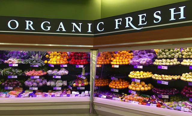 żywność modyfikowana genetycznie, żywność gmo, czy gmo jest korzystne, jak działa gmo, co to jest gmo, zalety gmo, wady gmo, konsekwencje gmo,