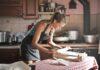 gotowanie w domu, jak gotować w domu, zalety gotoawania w domu, jak gotować więcej w domu, proste gotowanie, sposoby na gotowanie,