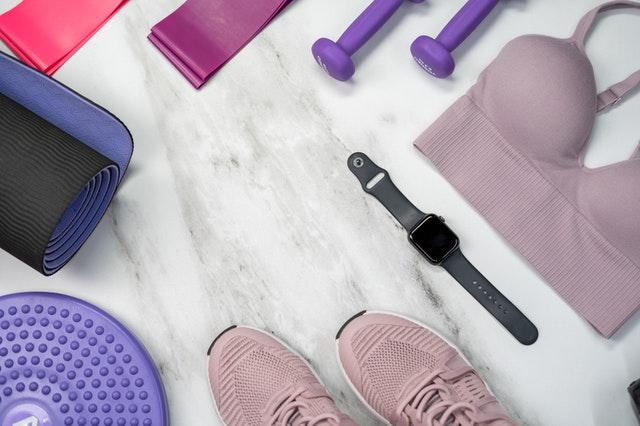 jak schudnąć, odchudzanie się, jak ćwiczyć by schudnąć, co ćwiczyć by schudnąć, zalety ćwiczeń, jak często ćwiczyć