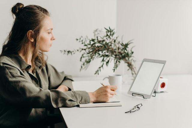 produktywność, jak być produktywnym, sposoby na produktywność, zwiększenie produktywności, większa produktywność,