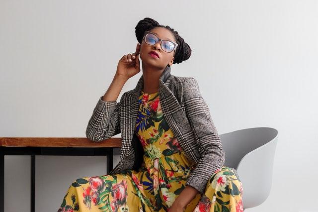 jak znaleźć swój styl, jak znaleźć własny styl, oryginalny styl, poszukiwanie stylu, style modowe,