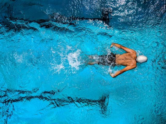aktywność fizyczna, uprawianie sportu, aktywny tryb życia, jaki wybrać sport, jaką wybrać aktywność fizyczną, rodzaje aktywności fizycznej, jak uprawiać sport, jaki uprawiać sport,
