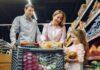 impulsywne zakupy, zakupy bez przemyślenia, jak walczyć z impulsywnymi zakupami, jak radzićsobie z robieniem zakupów, zakupoholizm, uzależnienie od zakupów,