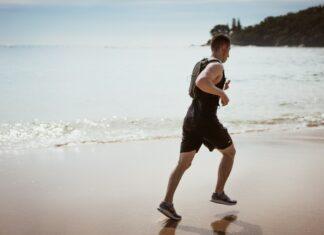 bieganie, jak zacząć biegać, zalety biegania, korzyści biegania, początki biegania, jogging,