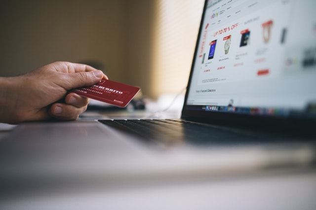 zakupy przez internet, zakupy spożywcze online, zakupy spożywcze przez internet, na co zwrócić uwagę kupując przez internet, zakupy spożywcze w sklepie internetowym