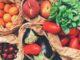 frutarianizm, dieta frutariańska, frutarianie, zasady frutarianizmu, co może jeść frutarianin, czego nie jedzą frutarianie, radykalne odmiany weganizmu,