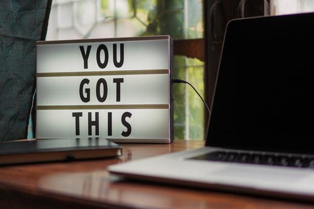 motywacja, jak się zmotywować, sposoby na motywację, motywacja a cel, jak osiągnąć cele,