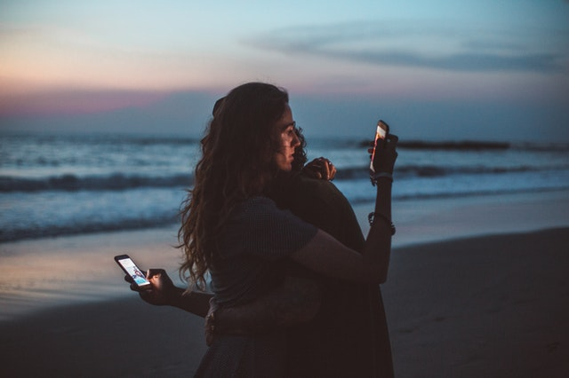 social media, uzależnienie od social media, jak ograniczyć social media, jak ograniczyć korzystanie z facebooka, jak ograniczyć korzystanie z instagrama, jak ograniczyć korzystanie z aplikacji, jak ograniczyć korzystanie z telefonu, czemu social media uzależniają