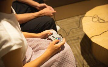 uzależnienie od gier, gry komputerowe uzależnienie, jak walczyć z uzależnieniem od gier, uzależnienie od konsoli, przyczyny uzależnienia od gier, skutki uzależnienia od gier, leczenie uzależnienia od gier