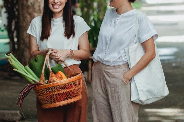 weganizm, wegańskie ubrania, wegańskie buty, jakie są wegańskie produkty, wegańskie materiały, co jest niewegańskie,
