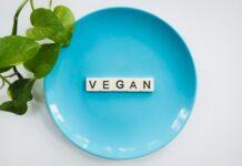 dieta wegańska, weganizm jako filozofia, na czym polega weganizm, weganizm co można jeść, weganizm czego nie jeść, weganizm, wegetarianizm,