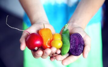 zdrowe odżywianie, zdrowe jedzenie, jak się zdrowo odżywiać, co jest zdrowe w diecie, zdrowa dieta,