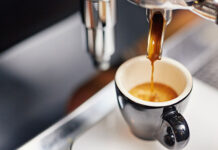 Jak zrobić dobre espresso