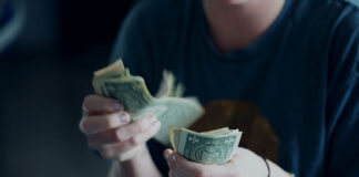 Dochód pasywny a wolność finansowa